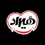 logo ha-01