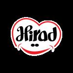 logo ha-02